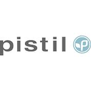 pistil logo