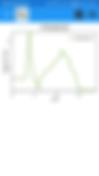 Navias Bluetooth App