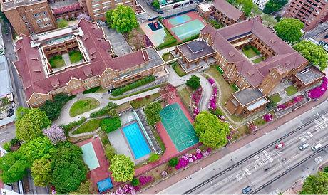 mcs_aerial.jpg