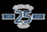 Botstiber-Celebrate25-3-300x203_edited.p