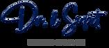 dr Supit Logo.png
