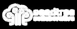 2021-01-15_Website Logo Final-1_STC.png