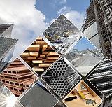 construction_materials.jpg