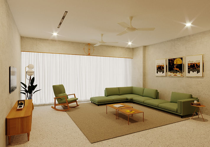 Living room from dining.jpg