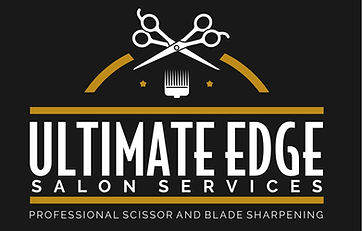 Ultimate%20edge%20salon%20services_edite