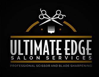 Ultimate edge salon services better colo