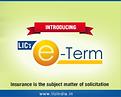LIC-Term-Plan.png