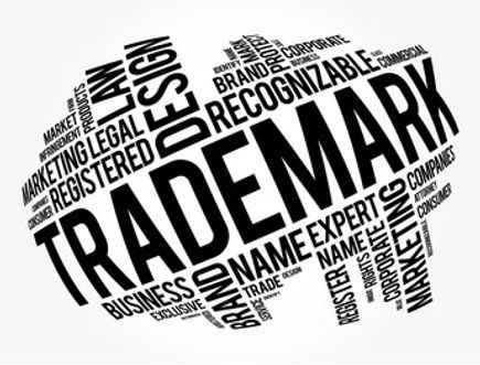 trademark-word-.jpg
