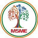 msme logo.png