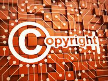 copy 2.jpg