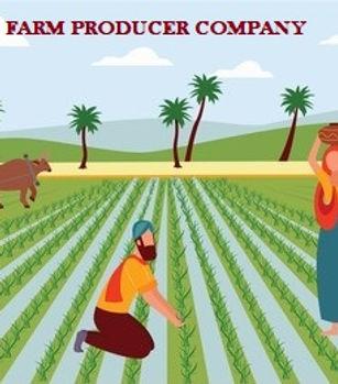 FARMER PRODUCER.jpg