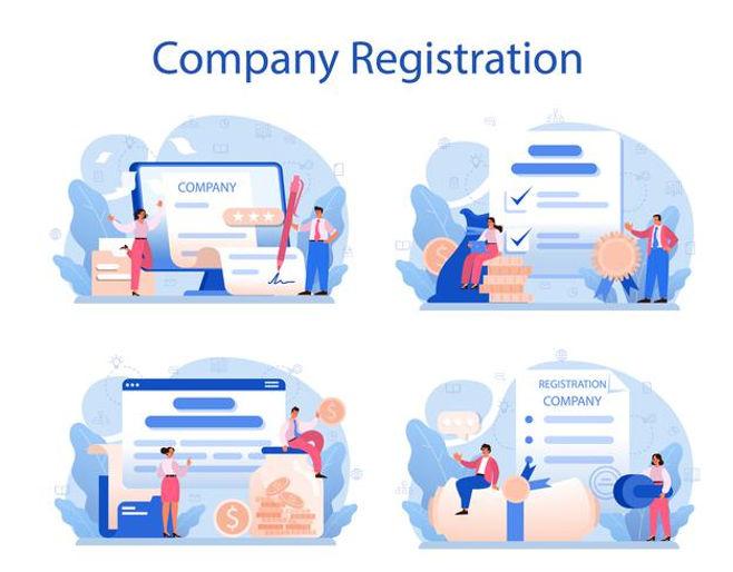 COMPANY REGISTRATION1.jpg