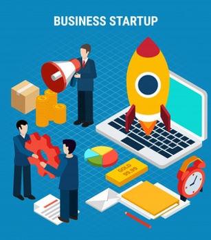 BUSINESS STARTUP.jpg