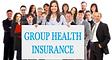grouphealthinsurance.png