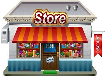 shop licence.jpg