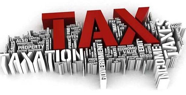 tax t.jpg
