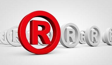business-registered-trademark-.jpg