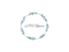 логотип мц европа  2_edited_edited.png