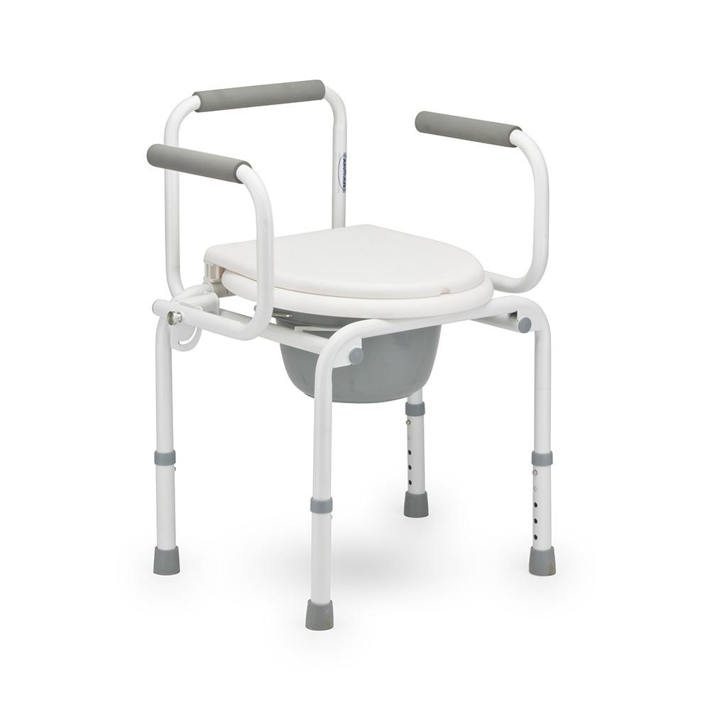 стул туалет