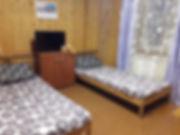 комната новосаратовка.jpg