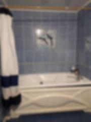 ванная новосаратовка.jpg
