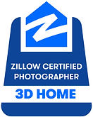 ZCP_3DHome_two-color.jpg