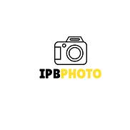 Black and Yellow Cart Retail Logo (1).pn