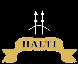Halti_logo_noback.png