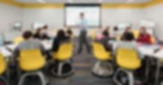 node-classroom16-0074819.jpg