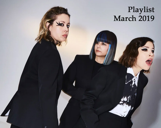 march2019.jpg