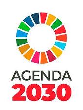logo_2030_edited.jpg