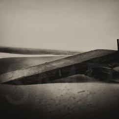 Simon Martin Photography