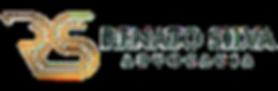logo_completo_com_transparência_lado_a_l