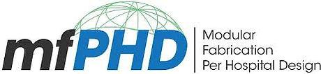 mfPHD Logo.jpg