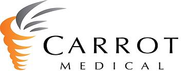 Carrot_Medical.png