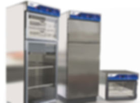d-series-warming-cabinets.jpg