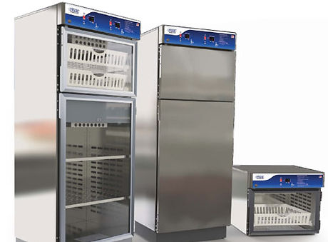 d-series-warming-cabinets.jpg
