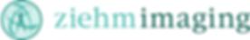 Ziehm Logo.png