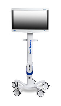 ZeroWire MOBILE stand_front with monitor.jpg
