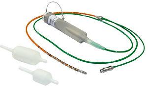 Laborie Catheter1.jpg