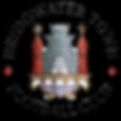Bridgwater Town FC Club Crest