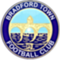 Bradford Town.jpeg