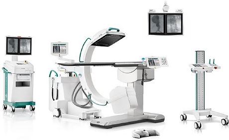 Mobile Interventional Suite.jpg