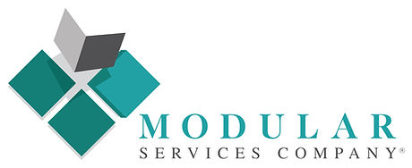 Modular Logo.jpg