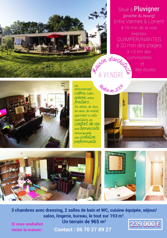 La Maison Du Dressing in design | anaisduquoc