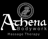 Hot Stone Massage | Athena Bodywork