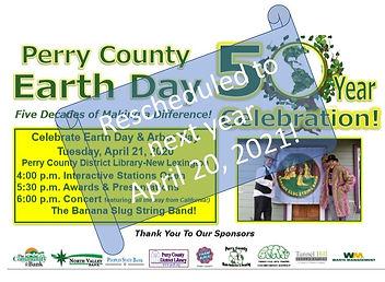 earth day postponed.jpg