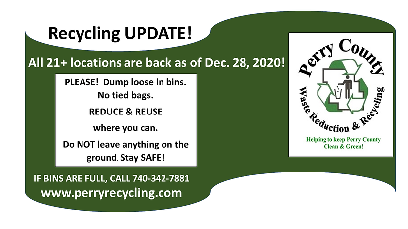 122820 recycling update.png