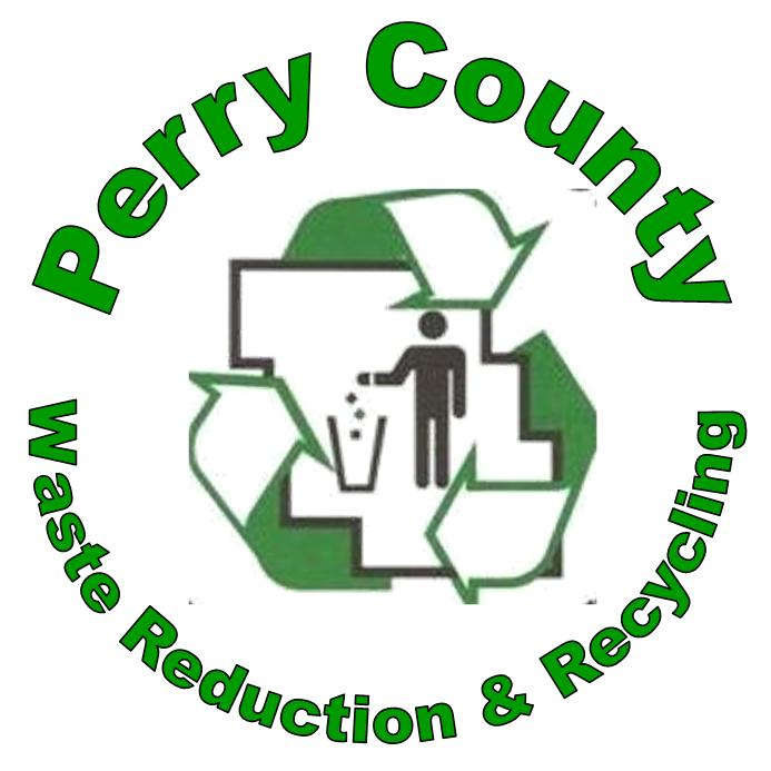 perryrecycling | Get Involved
