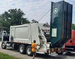 new bin tip with truck.jpg